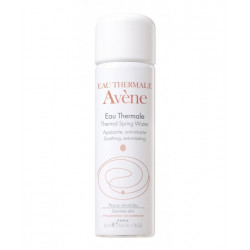 Avène Água Termal Spray 50ml