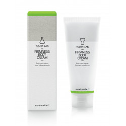 Youth Lab Creme Corporal Refirmante 200ml