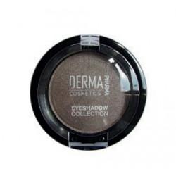 Dermapharma Sombra 1 Cor