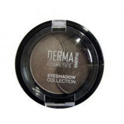 Dermapharma Sombra 2 Cores