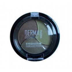 Dermapharma Sombra 3 Cores