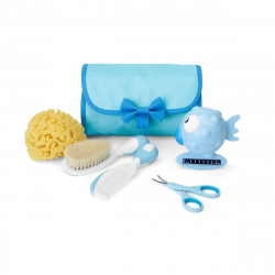 Chicco Conjunto Happy Bubbles Menino