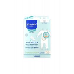 Mustela Stelatopia Pijama Calmante Cutâneo 12-24 meses 1 unidade