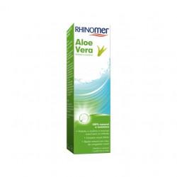 Rhinomer Aloe Vera Spray Nasal 100ml