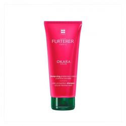 Rene Furterer Okara Color Shampoo 200ml