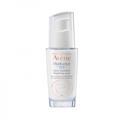 Avène Hydrance Intense Sérum 30ml