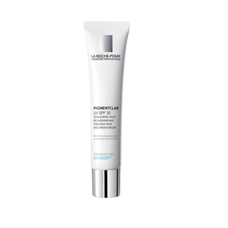 La Roche Posay Pigmentclar UV SPF 30 40ml