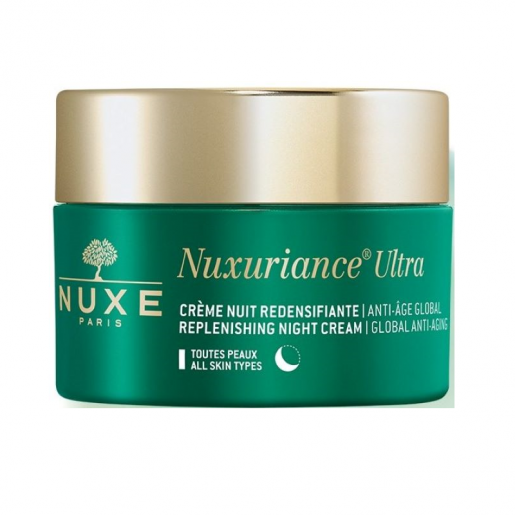 Nuxe Nuxuriance Ultra Nuit 50ml