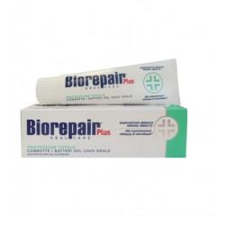Biorepair Pasta Plus Proteção Total 75ml