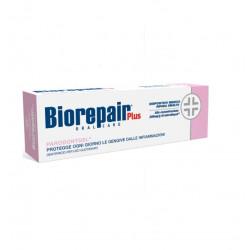 Biorepair Pasta Plus Parodontgel 75ml