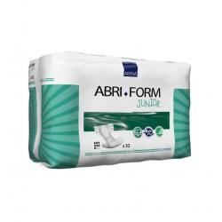 Abena Fralda Descartável Abri-Form Premium Junior 32unidades