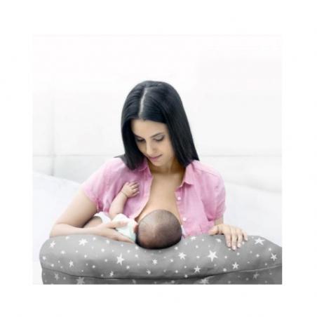 Medela Almofada Gravidez e Amamentação