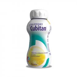 Cubitan Baunilha 4x200ml