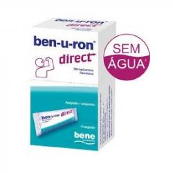 Ben-U-Ron Direct 10 Saquetas
