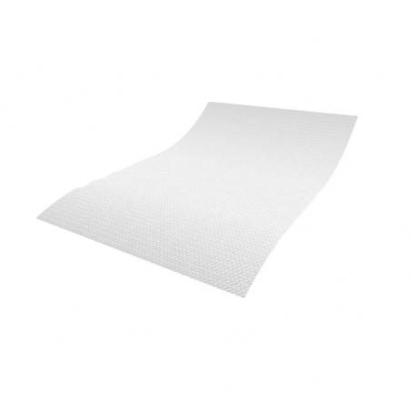 TENA Soft Wipe Toalhetes 30x19cm 135unidades