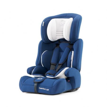 Kinderkraft Comfort Up Cadeira Auto Azul