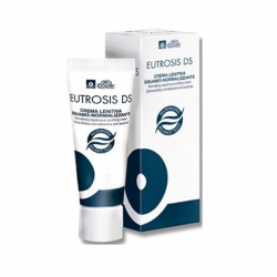 EUTROSIS DS Creme 30ml