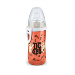 NUK Active Cup Winnie the Pooh 12m+ 300ml