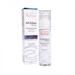 Avène A-Oxitive Aqua-Creme Alisante Dia 30ml