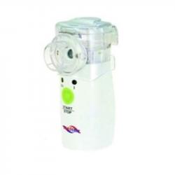 Medcare Nebulizador Vibração Mesh NEB-VM7