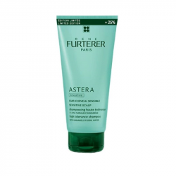 Rene Furterer Astera Sensitive Champô 250ml