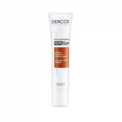 Vichy Dercos Technique Kera-Solutions Sérum Pontas Danificadas 40ml