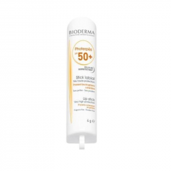 Bioderma Photerpès Stick Labial SPF50+ 4g