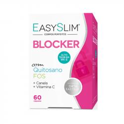 Easyslim Blocker 60cápsulas