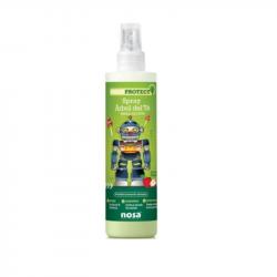 NosaProtect Spray Tripla Acção Maçã 250ml