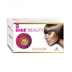 Dias Beauty 60comprimidos