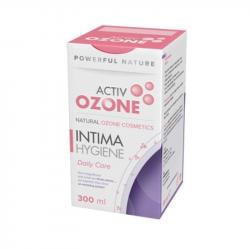 ActivOzone Intima Hygiene 300ml