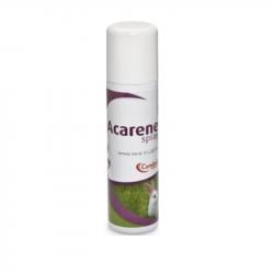 Acarene Spray 150ml