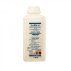 Actifucin 1L