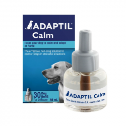 Adaptil Calm Recarga 48ml