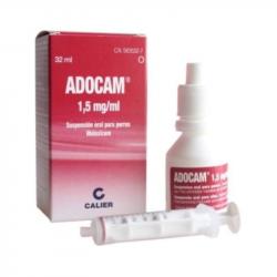 Adocam 1,5mg/ml 32ml