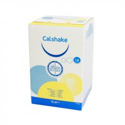 Calshake Banana 7x87g