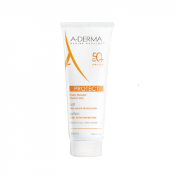 A-Derma PROTECT Leite FPS50+ 250ml