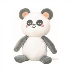Saro Boneco Suave Panda 0m+