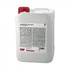 Albendavet 100mg/ml 5L
