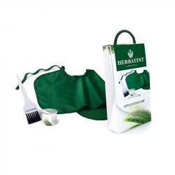 Herbatint Kit de Aplicação