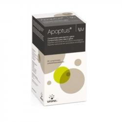 Apoptus 60comprimidos