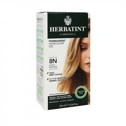 Herbatint 8N Louro Claro