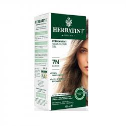 Herbatint 7N Louro