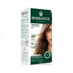 Herbatint 6N Louro Escuro