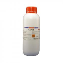 Ciper Solução 5L