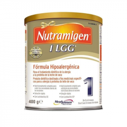 Nutramigen LGG 1 400g