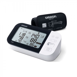 Omron Medidor de Tensão Digital M7 Intelli IT