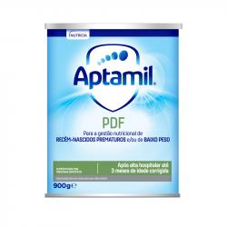 Aptamil PDF 900g