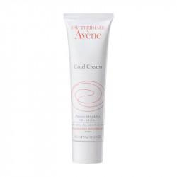 Avène Cold Cream Creme 100ml