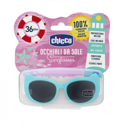 Chicco Óculos de Sol Girl 36m+